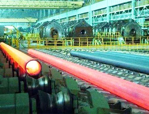 不锈钢管生产制作