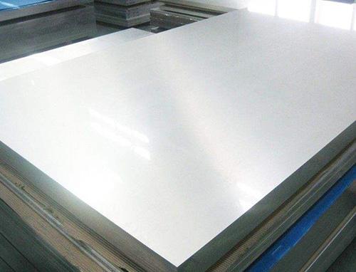 不锈钢板材