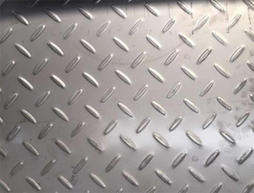 310s不锈钢花纹板